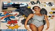 Oba-Ba-Luu-Ba/Ma Che Mi Fai - Daniela Goggi 1976 (Facciate:2)