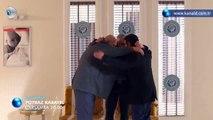 Poyraz Karayel 46.Bölüm Fragmani - HD - Kanal D - Yeni , Son bolum