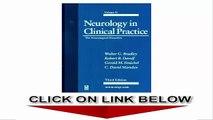 Neurology in Clinical, Vol. 2, The Neurological Disorders