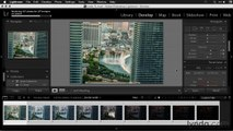 034 Processing a day-to-night time-lapse sequence in Lightroom - Time Lapse Movies