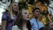 A Childs Prayer by Janice Kapp Perry performed by One Voice Childrens Choir vidéo