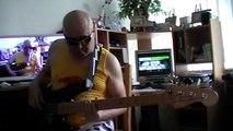 Chaka Khan Billy Cobham Alive Novecento Nicolosi HD720 m2  Basscover Bob Roha
