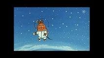 Die Sendung mit der Maus - Astronaut