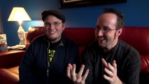 Gravity Falls Vlogs: Episode 2 - Legend of the Gobblewonker