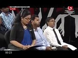 Aluth Parlimenthuwa 24-_02-_2016 Part 03