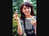 ◯ナニーを巡る女性アイドルの名言集パート2