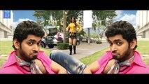Forsha Gal A Tol Full Video Song – ACTION (2014) Ft. Om & Barkha Bisht 1080p HD