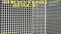 Download Shooting Space  Architecture in Contemporary Photography