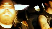 bam margera and ryan dunn being pulled over[full version]