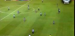 Gol de Lisandro López - Racing Club 1 Vs 0 Bolivar - Copa Libertadores 2016