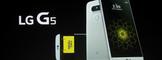 ORLM-219 : 4P - La surprise LG G5, le nouveau Galaxy S7 de Samsung