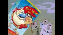 The Ren & Stimpy Show- The First and Second Seasons (Uncut) Trailer (2004)