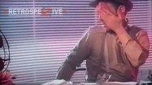 Art Of Noise - Peter Gunn Theme (1986)