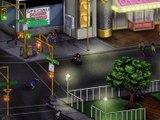 Postal Redux - Teaser Trailer - PS4 PC Mac Linux [HD]