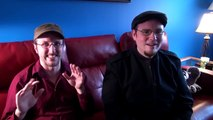 Gravity Falls Vlogs: Episode 29 - The Love God