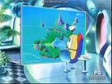 Doraemon Tagalog movie 35 - Doraemon Nobita and the Last Haven Animal Adventure Pt 3