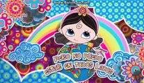 Cartoon Network LA : Promo corta Gumball no abras mis regalos-Especial de navidad 25/DIC/2015