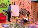 Best Of Luck Nikki | Season 3 Episode 77 | Disney India Official