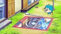 2 Doraemon Nobita And The New Steel Troops Angel Wings 2011 720p HDRip{Hindi Dub}Eng Subs atik0786 S