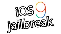iOS 9.2 jailbreak With PanGu 9 iOS 9.2.1, iOS 9.2.2 jailbreak – Cydia Download 9.2