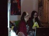 Gravity Falls Weirdmageddon Pt 3 Take Back the Falls - REACTION PART 2