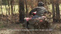 Honda_ATVTour