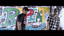Repeat - Hip Hop _ Jazzy B Ft. JSL _ Latest Punjabi Songs 2016 _ Speed Records