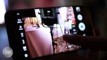 The LG G5 and Samsung Galaxy S7 bring 360 cameras to phones (Googlicious)