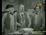 Bangla three stooges Episode 04