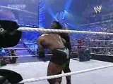 WWE SNME Part 2