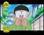 Doraemon Hindi Nobita Aur Shizuka Ki Dosti