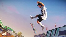 Activision Aware of Tony Hawks Pro Skater 5 Issues - IGN News
