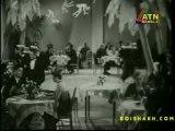 Bangla three stooges Episode 05