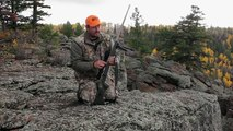 Extreme Pod - New Rifle Bipod - Extreme Outer Limits
