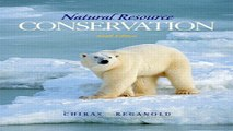 Read Natural Resource Conservation  Management for a Sustainable Future  10th Edition  Ebook pdf