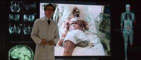RoboCop TRAILER 1 (2014) - Samuel L. Jackson, Abbie Cornish Movie