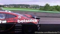 Follow The Gumball 3000 to Paris, Mclaren P1, Bugatti Veyron, Porsche GT3 RS
