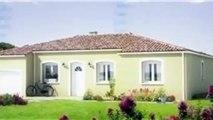 Vente - maison - VILLENEUVE TOLOSANE (31270)  - 90m² - 307 000€