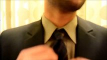 Mens Fashion Suit & Tie the right way | Pakistani Vines OFFICIAL