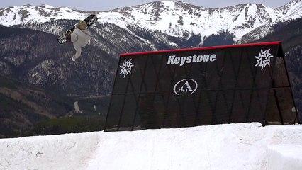 How To Choose Snowboard Bindings