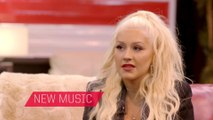 TV S10 - Catching Up with Xtina (Digital Exclusive)