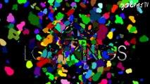 Lost Kings - You Ft Katelyn Tarver (Qu4zar Remix) [Lyric Video] | EDM / Electro House Trance Dance Techno (2016) | HQ