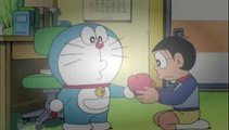 Doraemon 2005 Episode 50 English Dubbed