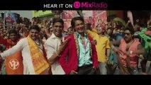 Waou Waou (TP2) - Full Video Song - TimePass 2 - Priyadarshan Jadhav, Bhau Kadam - Marathi Movie