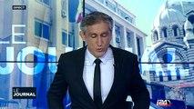 Agression antisémite à Marseille : suspicion de dénonciation mensongère