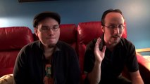 Gravity Falls Vlogs: Episode 21 - Scaryoke