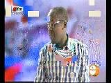 """Vidéo- Mamadou Mouhamed Ndiaye a Pape Cheikh Diallo:  """"Tfm appartient à ton père..."""""""