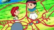 Doraemon All New July 1st Full Episode in Hindi | 2014 | 2015