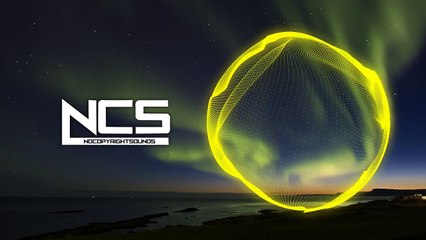 NoCopyrightSounds  - Dropouts - Unity (feat. Aloma Steele) [NCS Release]