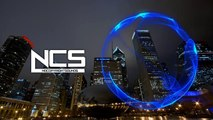 NoCopyrightSounds - Electro Light feat. Iain Mannix - Clearly (Venemy Remix) [NCS Release]